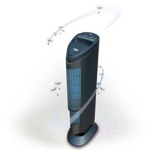 Air Purifier Ion 60