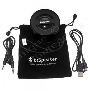 btSpeaker Kit