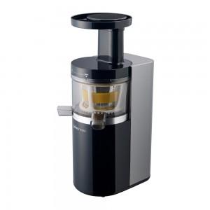 Juicepresso Black